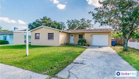 7317 Willow Park Drive, Tampa, FL 33637