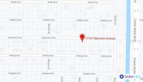 17197 Glenview Avenue, Port Charlotte, FL 33954