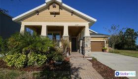 5147 Autumn Ridge Drive, Wesley Chapel, FL 33545