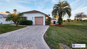 6300 Greengate Drive, Orlando, FL 32822