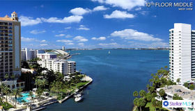 200 Quay Commons #1003, Sarasota, FL 34236
