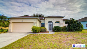 4282 Wordsworth Way, Venice, FL 34293