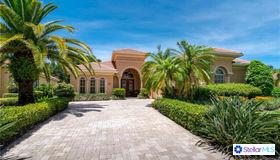 1767 Grande Park Drive, Englewood, FL 34223