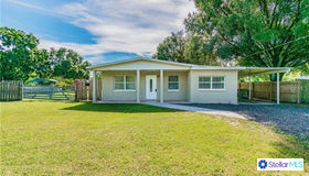 3644 S 78th Street, Tampa, FL 33619