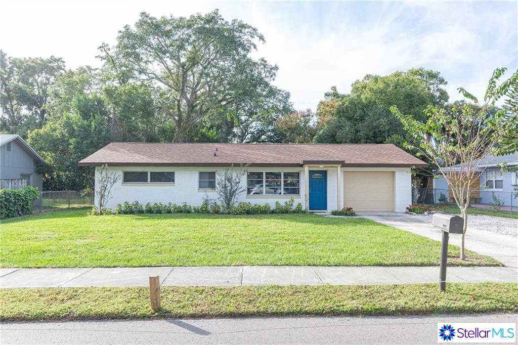 825 Driver Avenue, Winter Park, FL 32789 has an Open House on  Sunday, December 29, 2019 1:00 PM to 4:00 PM