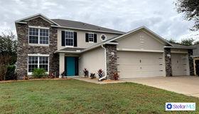 1802 Forest Glen Drive, Fruitland Park, FL 34731