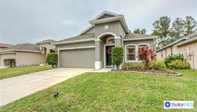 5027 Bellthorn Drive, Orlando, FL 32837