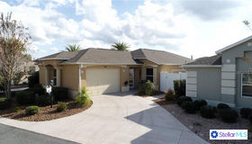 960 Buster Place, The Villages, FL 32162