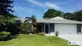 1729 Baywood Way, Sarasota, FL 34231