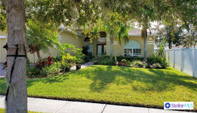 1804 Citrus Blossom Drive, Orlando, FL 32824