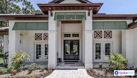 1253 Casper Street, Port Charlotte, FL 33953