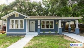 736 Winfree Avenue, Lakeland, FL 33801