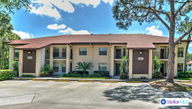 4305 45th Avenue W #101, Bradenton, FL 34210