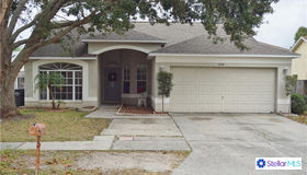 1216 Grassy Meadow Place, Brandon, FL 33511