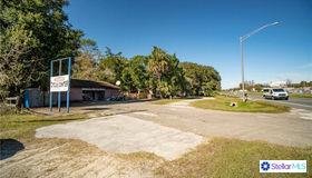 2420 N Pine Avenue, Ocala, FL 34475