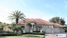 315 Stone Briar Creek Drive, Venice, FL 34292