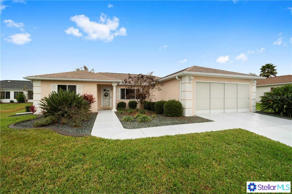 Another Property Sold - 9057 Se 135TH Loop, Summerfield, FL 34491