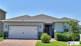 3122 Bayou Lane, Tavares, FL 32778