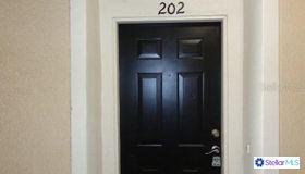 6434 Cava Alta Drive #202, Orlando, FL 32835