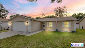 1917 Chesapeake Court, Oldsmar, FL 34677