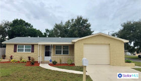 3208 Primrose Drive, Holiday, FL 34691