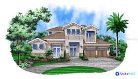 5703 Tybee Island Drive, Apollo Beach, FL 33572