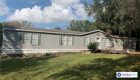 12015 Rose Lane, Riverview, FL 33569