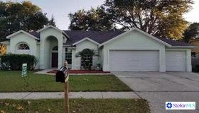9718 Glenpointe Drive, Riverview, FL 33569