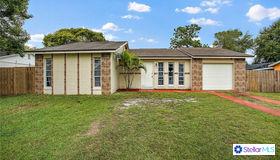 231 E Cedarwood Circle, Kissimmee, FL 34743