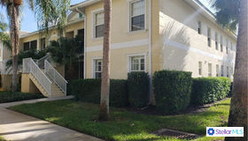 200 Mirabella Circle #104, Venice, FL 34292