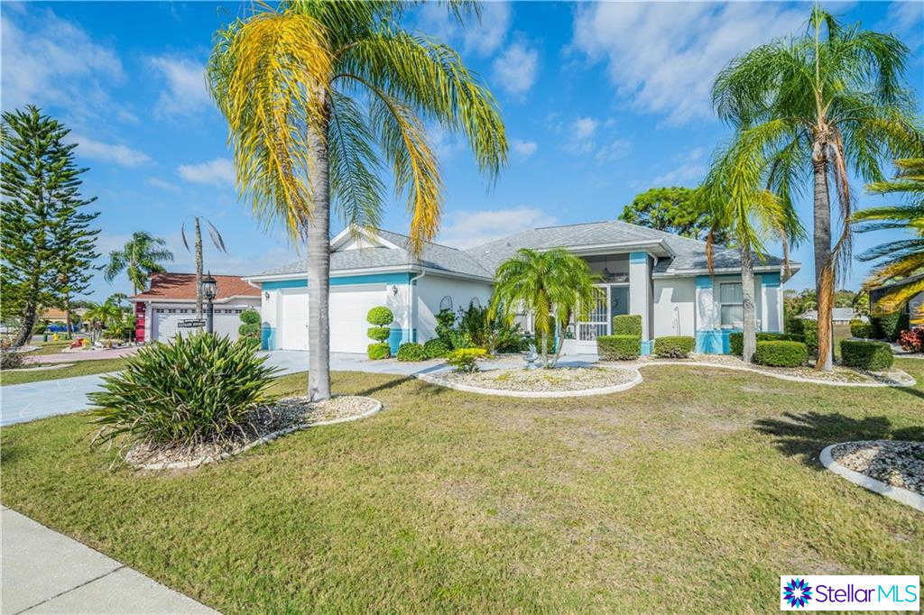 Another Property Sold - 305 Caloosa Palms Court, Sun City Center, FL 33573