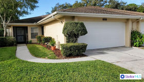 4220 Center Gate Lane #6, Sarasota, FL 34233