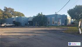 1027 9th Street W, Bradenton, FL 34205