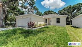 2601 4th Street E, Bradenton, FL 34208