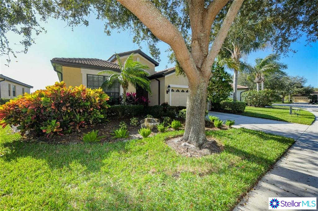 Another Property Sold - 8114 Stirling Falls Circle, Sarasota, FL 34243