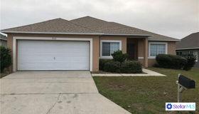 900 Hillcrest Drive, Davenport, FL 33897