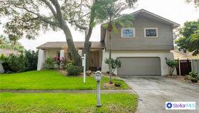 9332 Fairweather Drive, Largo, FL 33773