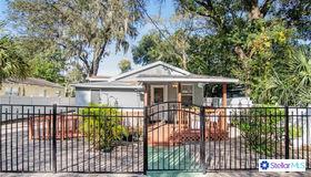 1706 E Annie Street, Tampa, FL 33612