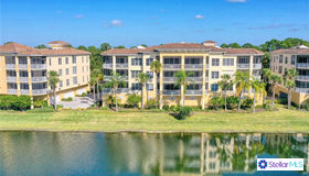 6430 Watercrest Way #402, Lakewood Ranch, FL 34202