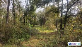 Brookside Drive, Eustis, FL 32726
