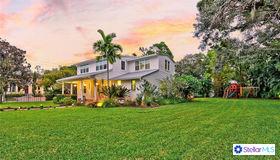 1205 S Orange Avenue, Sarasota, FL 34239