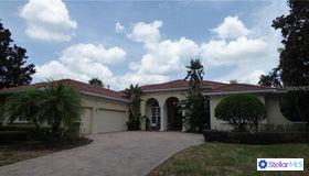 11027 Hawkshead Court #2, Windermere, FL 34786