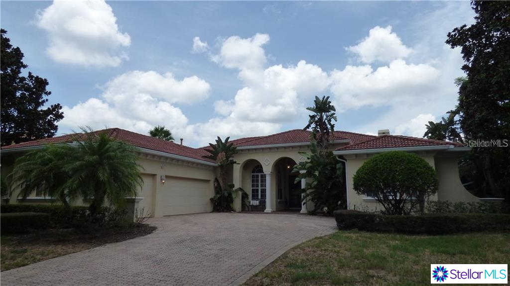 11027 Hawkshead Court #2, Windermere, FL 34786 now has a new price of $3,950!