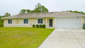 3164 Needle Terrace, North Port, FL 34286
