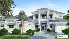 11056 Bayshore Drive, Windermere, FL 34786