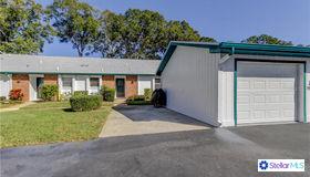1043 Tartan Drive #303, Palm Harbor, FL 34684