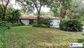 599 Old Albee Farm Road, Nokomis, FL 34275