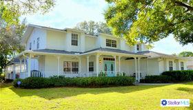 2612 Heron Lane N, Clearwater, FL 33762