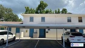 7324 Stone Haven Court N #7324, Pinellas Park, FL 33781