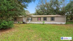 11924 sw 141st Place, Dunnellon, FL 34432